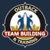 http://www.topekateambuilding.com/wp-content/uploads/2020/04/partner_otbt.png